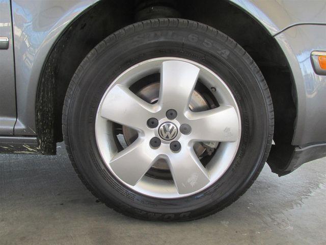 2004 Volkswagen Jetta GLS Gardena, California 14