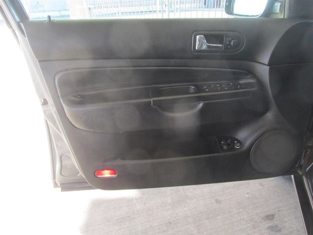2004 Volkswagen Jetta GLS Gardena, California 9