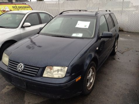2004 Volkswagen Jetta GL in Salt Lake City, UT