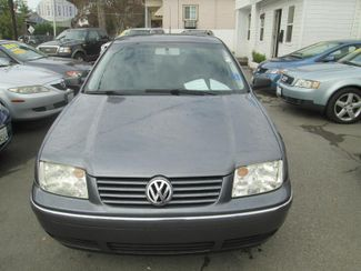 2004 Volkswagen Jetta GLS in San Jose, CA 95110