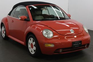 2004 Volkswagen New Beetle GLS in Cincinnati, OH 45240