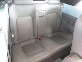 2004 Volkswagen New Beetle GLS Gardena, California 12