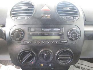 2004 Volkswagen New Beetle GLS Gardena, California 6