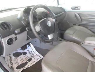 2004 Volkswagen New Beetle GLS Gardena, California 4