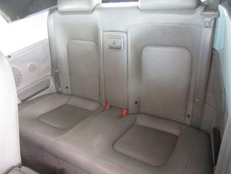 2004 Volkswagen New Beetle GLS Gardena, California 10