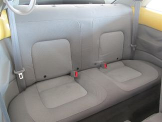 2004 Volkswagen New Beetle GLS Gardena, California 11
