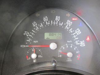 2004 Volkswagen New Beetle GLS Gardena, California 5