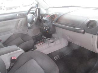 2004 Volkswagen New Beetle GLS Gardena, California 8
