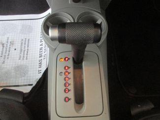 2004 Volkswagen New Beetle GLS Gardena, California 7