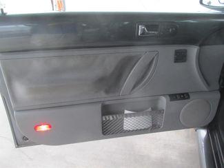2004 Volkswagen New Beetle GLS Gardena, California 9