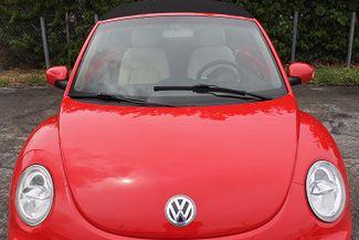 2004 Volkswagen New Beetle GLS Hollywood, Florida 31