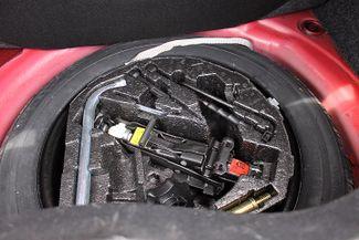 2004 Volkswagen New Beetle GLS Hollywood, Florida 34