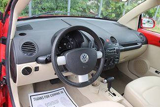 2004 Volkswagen New Beetle GLS Hollywood, Florida 14