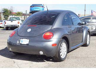 2004 Volkswagen New Beetle GLS  city Texas  Vista Cars and Trucks  in Houston, Texas