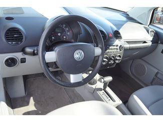 2004 Volkswagen New Beetle GLS  city Texas  Vista Cars and Trucks  in Houston, Texas