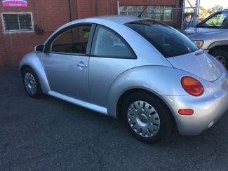 2004 Volkswagen New Beetle GL New Brunswick, New Jersey 17