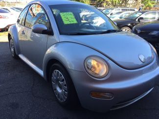 2004 Volkswagen New Beetle GL New Brunswick, New Jersey 4