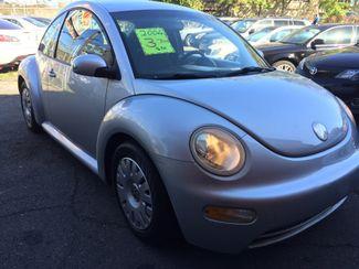 2004 Volkswagen New Beetle GL New Brunswick, New Jersey 5