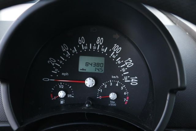 2004 Volkswagen New Beetle GL Santa Clarita, CA 15