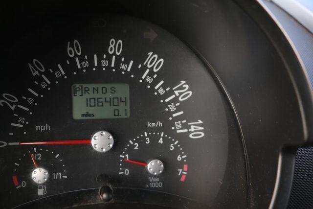 2004 Volkswagen New Beetle GLS Santa Clarita, CA 17