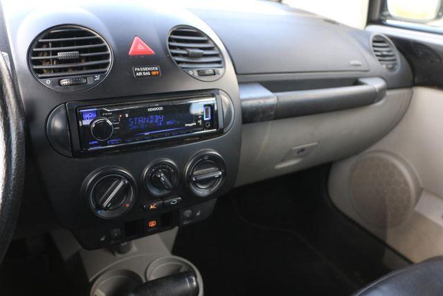 2004 Volkswagen New Beetle GLS Santa Clarita, CA 19