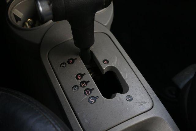 2004 Volkswagen New Beetle GLS Santa Clarita, CA 20