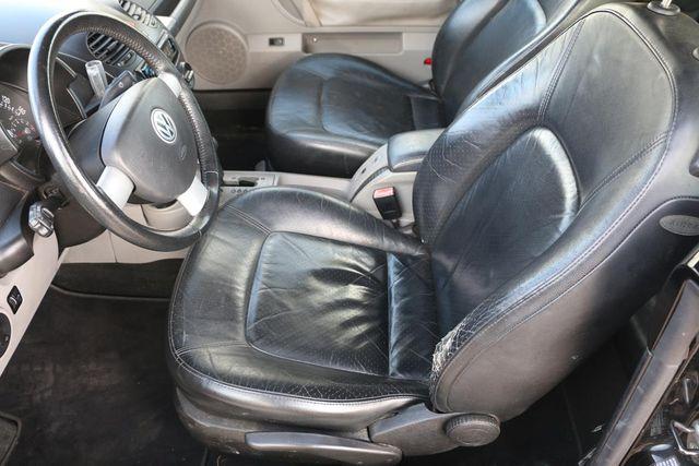 2004 Volkswagen New Beetle GLS Santa Clarita, CA 12