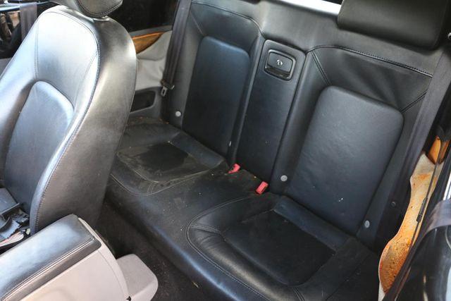 2004 Volkswagen New Beetle GLS Santa Clarita, CA 14