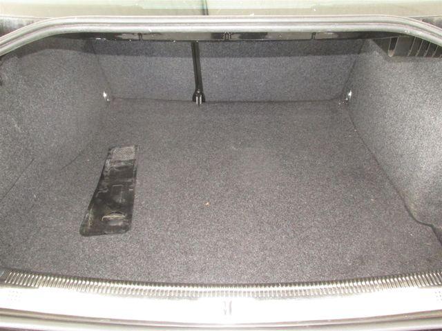 2004 Volkswagen Passat GLS Gardena, California 11