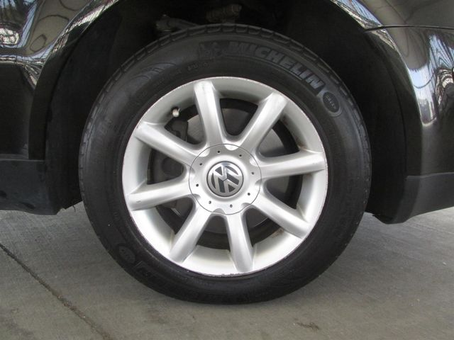 2004 Volkswagen Passat GLS Gardena, California 14