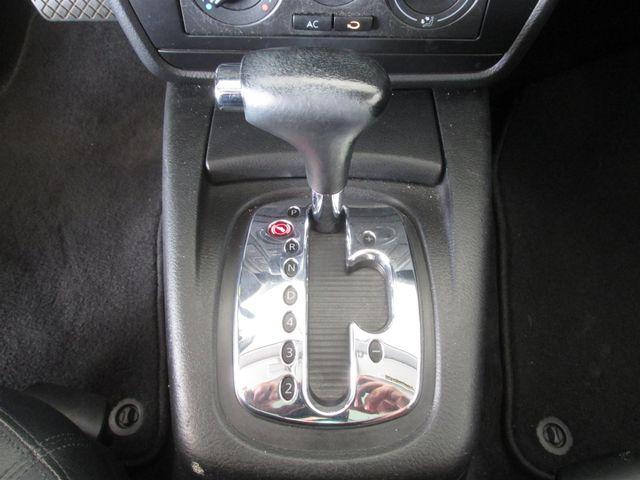 2004 Volkswagen Passat GLS Gardena, California 7
