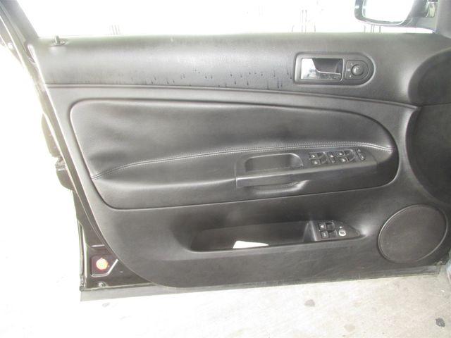 2004 Volkswagen Passat GLS Gardena, California 9
