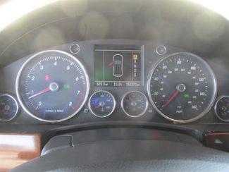 2004 Volkswagen Touareg Gardena, California 5