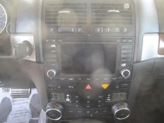 2004 Volkswagen Touareg Gardena, California 6