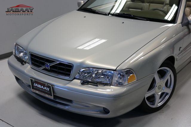 2004 Volvo C70 Merrillville, Indiana 27