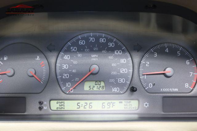 2004 Volvo C70 Merrillville, Indiana 17