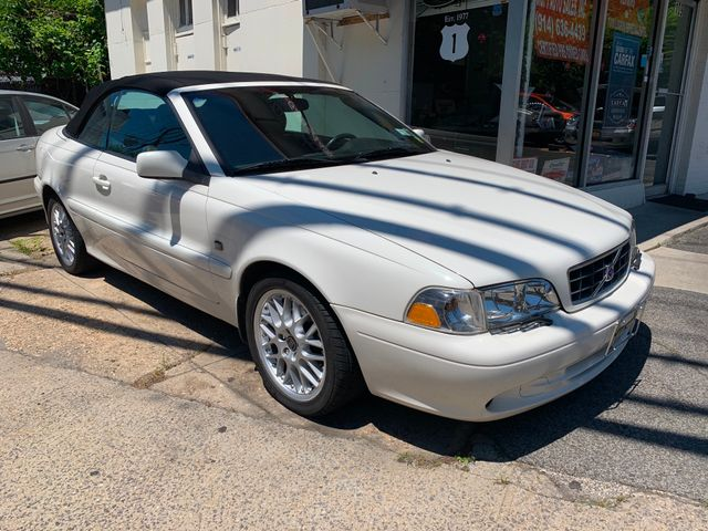 2004 Volvo C70 in New Rochelle, NY 10801