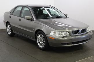 2004 Volvo S40 in Cincinnati, OH 45240