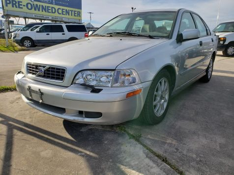 2004 Volvo S40  in New Braunfels