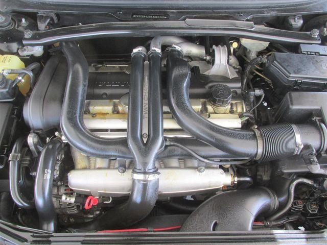 2004 Volvo S80 Gardena, California 14