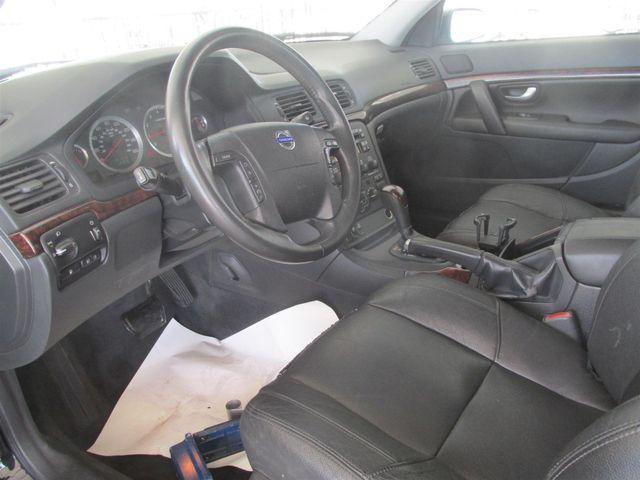 2004 Volvo S80 Gardena, California 4