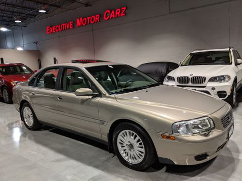 2004 Volvo S80  in Lake Forest, IL