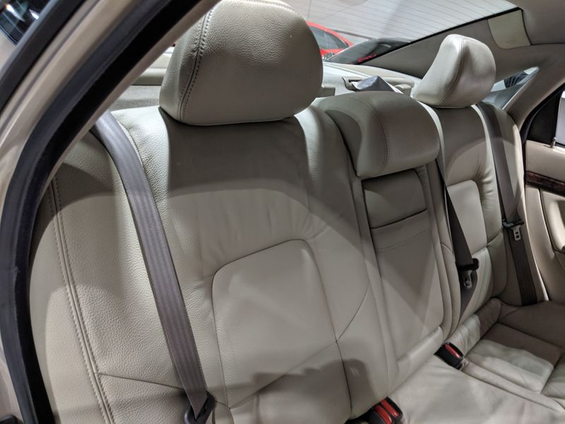 2004 Volvo S80   Lake Forest IL  Executive Motor Carz  in Lake Forest, IL