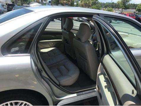 2004 Volvo S80 2.5T | Myrtle Beach, South Carolina | Hudson Auto Sales in Myrtle Beach, South Carolina