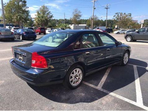 2004 Volvo S80 2.5T   Myrtle Beach, South Carolina   Hudson Auto Sales in Myrtle Beach, South Carolina
