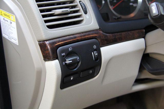 2004 Volvo S80 Richmond, Virginia 4