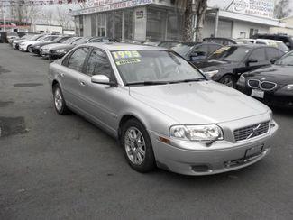 2004 Volvo S80 2.5T in San Jose, CA 95110