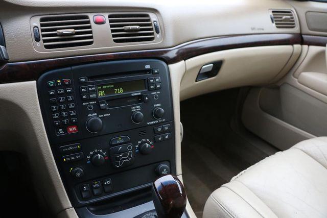 2004 Volvo S80 Santa Clarita, CA 18