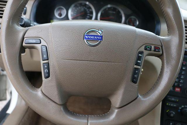 2004 Volvo S80 Santa Clarita, CA 22