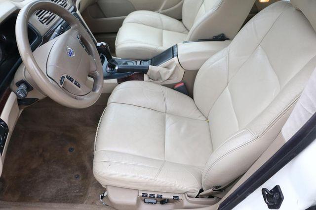 2004 Volvo S80 Santa Clarita, CA 13